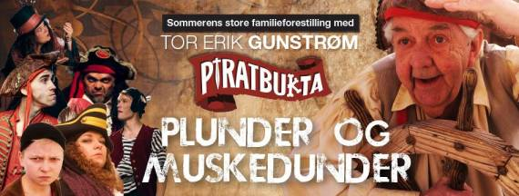 piratbukta 2017 heading